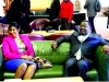 tsvangirai-with-elizabeth-macheka6582