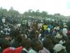 crowd-at-tongai-moyo-funeral-590