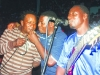 dhewa-with-macheso