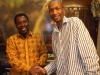 prophet-uebert-angel-and-prophet-t-b-joshua