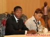uebert-angel-beverly-angel