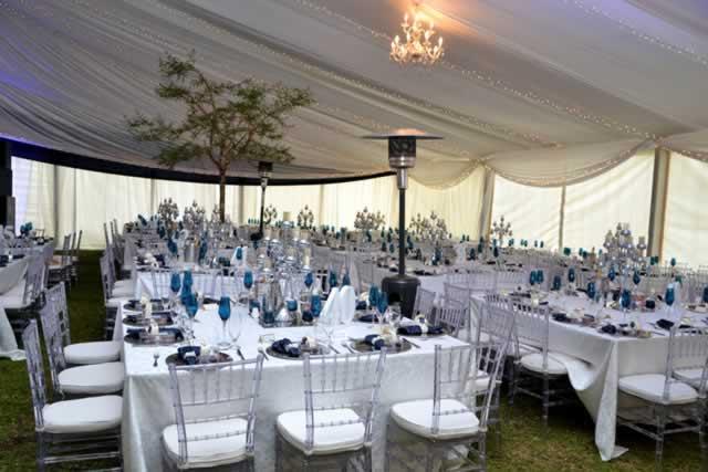 Whopping us370 000 wedding in harare nehanda radio wedding 3 junglespirit Images
