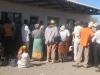 Zanu PF Primary Elections 10
