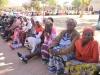 Zanu PF Primary Elections 5