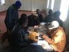 Zanu PF Primary Elections 11