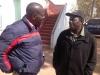 Zanu PF Primary Elections 12