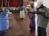 Zanu PF Primary Elections 13