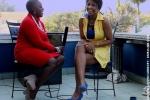 maneta-interview-590