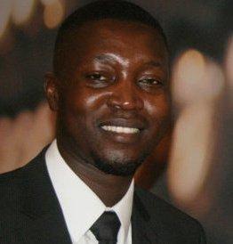 Lance Guma