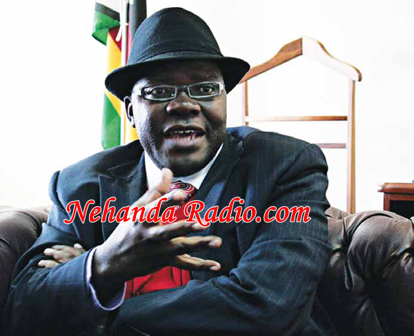 Biti says 'I've never gone to a night club'