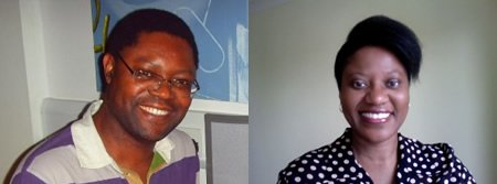 Ephraim Tapa vs Grace Mupfurutsa