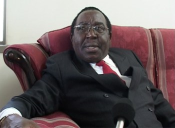 Wife of Zanu PF boss slept with another man