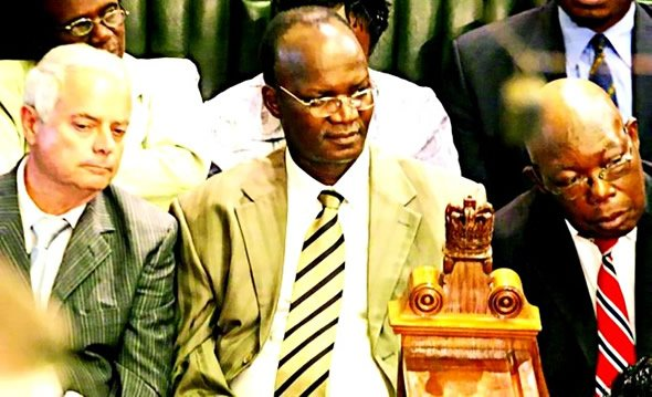 Jonathan Moyo is 'worse than the Taliban'