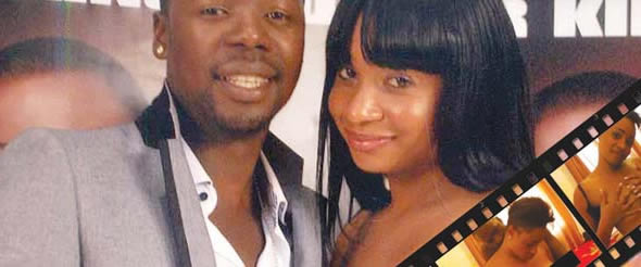 Celebrity winners and losers in Zimbabwe 2011