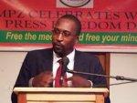 Zimbabwe enters year of 'politicised deception'