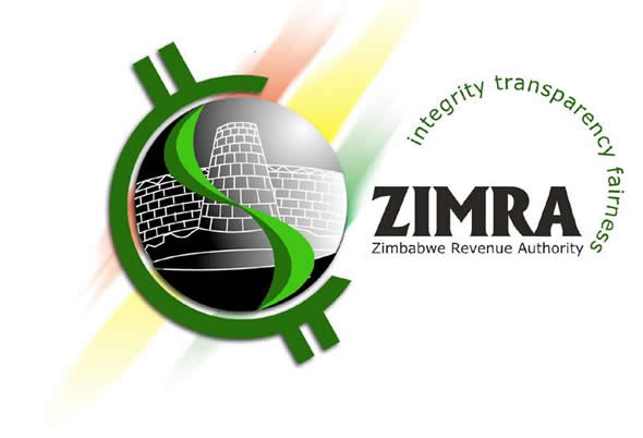 Zimra forced to revert to old system