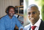 Welshman Ncube claims 'we built Tsvangirai'