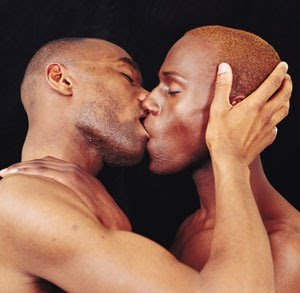Gay Lovers 11