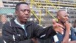 Rahman Gumbo gets Zimbabwe Warriors job