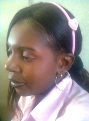 Married woman caught cheating with 3 married men – Nehanda ...