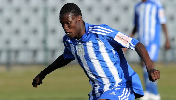 Denver Delivers Mukamba Magic for DeMbare