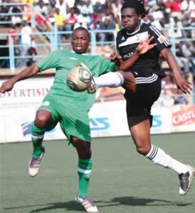 Monoz dump Bosso out of Mbada Cup