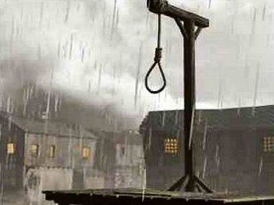 No takers for Zimbabwe hangman's job – Nehanda Radio