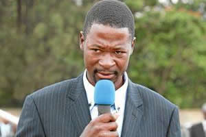 Prophet Makandiwa says he will not register