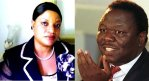Locardia wants Tsvangirai arrested