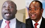 Full text of Gono vs Kereke exchanges in court