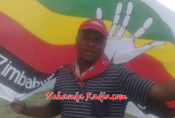 MDC-T Organising Secretary for Glen View South Paul Rukanda spent nearly 12 months at Chikurubi Maximum Security Prison and Harare Remand Prison over a much politicised case involving the murder of a policeman.