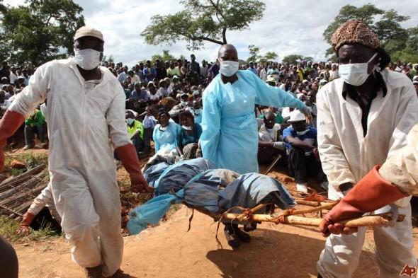 zimbabwe-mass-graves-e1357881964110