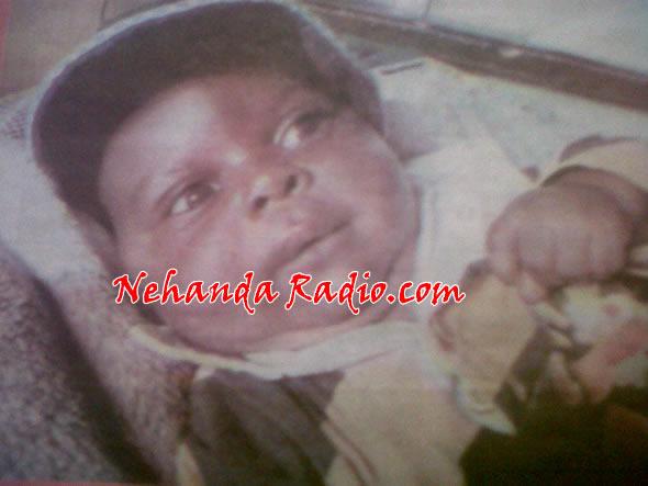makandiwa-miracle-baby