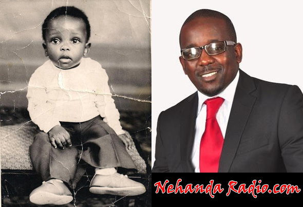 Conrad-Mwanza-Then-and-Now