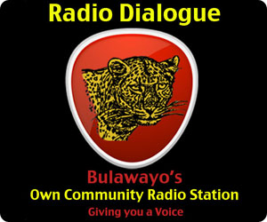 Radio Dialogue logo