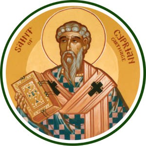 Free essay on cyprian novatian
