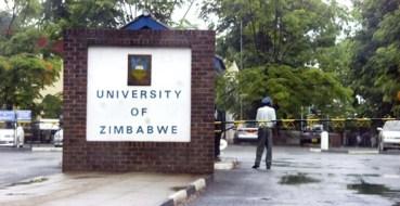 University of Zimbabwe