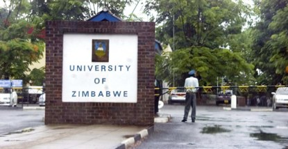 UZ students shocked as tuition fees go up