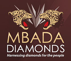 Mbada chair contradicts claims of no diamond remittances