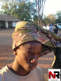 MDC-T youth kidnapped in Chegutu, 17 injured after attack by Zanu PF thugs