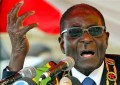 Mugabe preparing his own sanctions regime