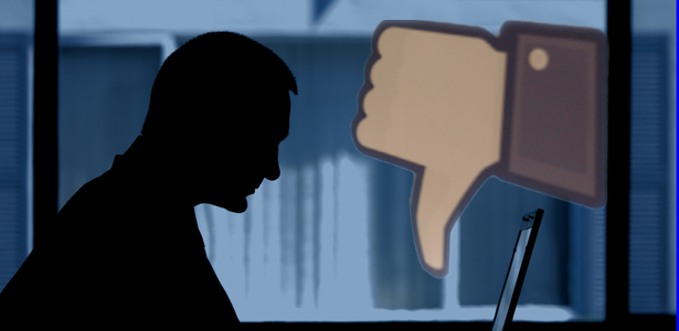Zimbabwean teen jailed in UK for using Facebook to sleep with minor