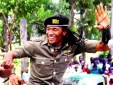I don't believe in ancestral spirits: Jah Prayzah