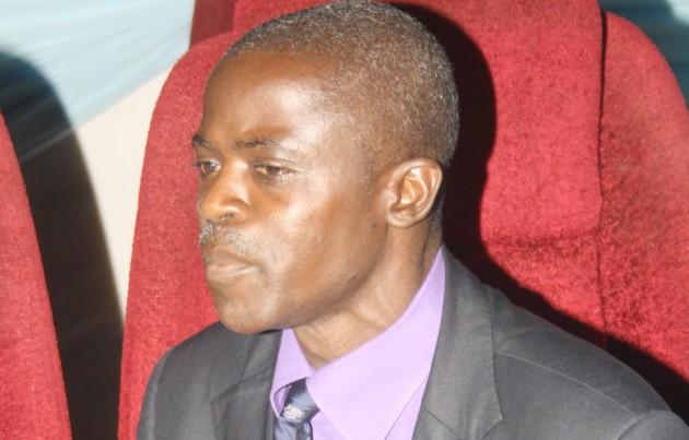 Last year former Town Clerk Godfrey Tanyanyiwa was jailed after he was found to have fleeced the council of $80,000.