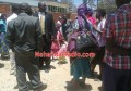 Near chaos in Mutoko after 'Satanism' trial postponed