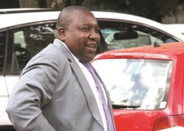 Full text of Muchechetere's 'Happy' contract with ZBC