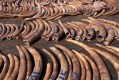 Bus crew nabbed over R1,6m ivory