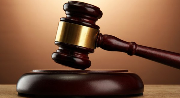 Woman fined for insulting prophet's manhood