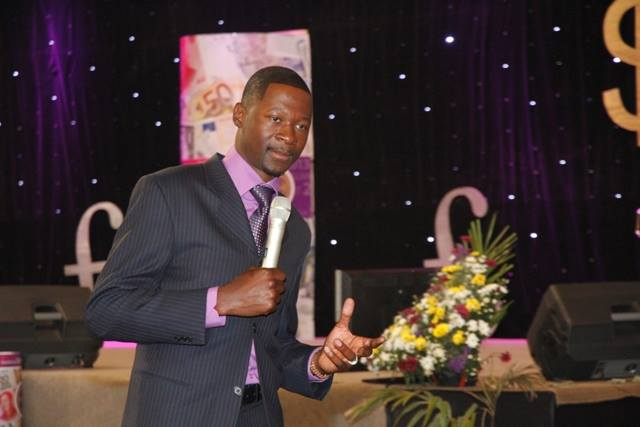 Makandiwa's manhood miracle