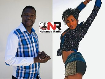 Beverly quits dancing after Magaya prophecy